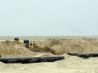 China, principalul castigator al razboiului din Irak in plan economic