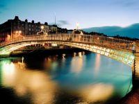 OCDE lauda Irlanda: Ar putea fi prima tara europeana care iese cu succes din programul de ajutorare. Revenirea pe piata, pana la sfarsitul anului