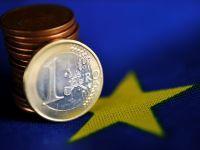 Cursul a urcat la 4,4291 lei/euro si a atins maximul anului. Explicatia analistilor care vorbesc si despre depasirea pragului de 4,5 lei