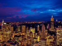 Care vor fi cele mai competitive orase ale lumii in urmatorul deceniu