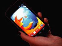 Mozilla vrea sa produca smartphone-uri de 50 de dolari, pentru pietele emergente