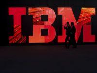 Sefii IBM renunta la bonusuri, dupa scaderea veniturilor companiei in 2013. Este al VII-lea trimestru consecutiv de declin pentru cel mai mare furnizor de servicii IT din lume