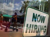 Joburi pentru romani, in Suedia, Norvegia, Danemarca, Cehia. Salariile ajung pana la 7.000 euro/luna