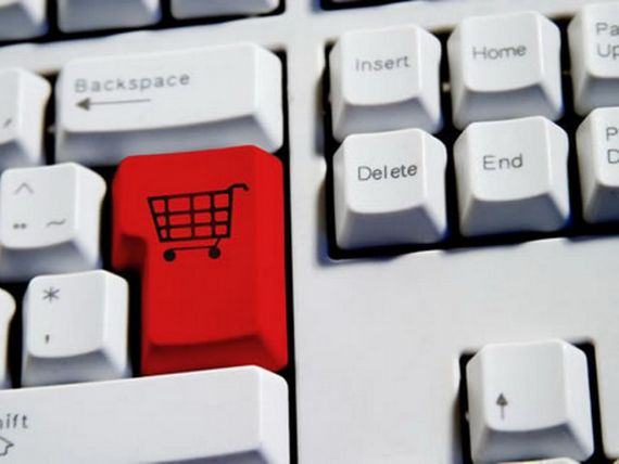Patrascu, Evomag.ro:  Comertul online reprezinta 3-4% din cel traditional, potentialul este imens