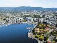 Cele mai scumpe orase din lume. Tokyo pierde titlul, pentru prima oara in ultimii 3 ani