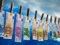 Economia subterana a Romaniei reprezinta o treime din PIB. E una dintre cele mai grave situatii din UE