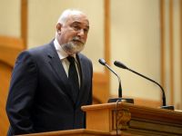 "Ministrul Economiei: ""Romania trebuie sa isi intensifice exporturile si sa se deschida spre alte piete"""