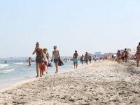 Polonezii redescopera litoralul romanesc, dupa mai bine de 20 de ani de absenta. Hotelierii ii atrag cu promotii
