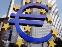 Credit Suisse: Exista 3 motive pentru care Europa ar trebui sa fie optimista