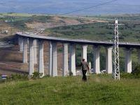 "Dan Sova, despre Autostrada Sebes-Turda: ""Trebuie sa o finalizam pana in 2016. Cred ca o terminam"""