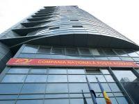 Ministerul Comunicatiilor: Ofertele pentru privatizarea Postei Romane vor fi depuse pana la 30 iunie 2014