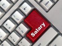 Peste 600 de joburi vacante in Europa, cele mai multe in Germania. Salariile pot ajunge pana la 75.000 euro pe an