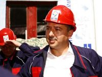 Reorganizarea Hidroelectrica, pe masa tribunalui. Avocatul care gestioneaza insolventa companiei va incasa 2,2 mil euro