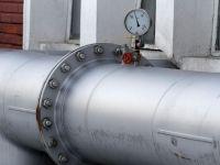 """Ponta: """"Liberalizarea pretului la gaze, un principiu european, Romania trebuie sa-l respecte."""" Cu cat cresc tarifele, de la 1 iulie"""