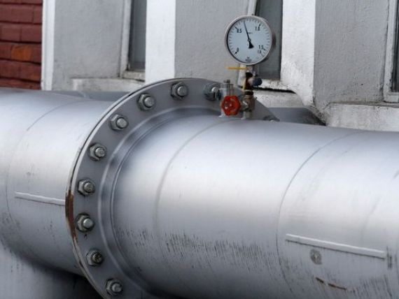 Ponta:  Liberalizarea pretului la gaze, un principiu european, Romania trebuie sa-l respecte.  Cu cat cresc tarifele, de la 1 iulie