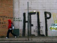 """Metoda inedita prin care orasul depopulat Detroit vrea sa evite falimentul. Le Figaro: """"O alegere dureroasa"""". Detroit Free Press: """"Ne-am ipotecat viitorul"""""""