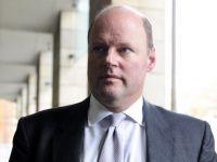 Seful RBS va demisiona in acest an, in cadrul pregatirilor pentru privatizare