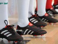 Adidas si Nike revolutioneaza productia de pantofi sport. Cum le-a schimbat viziunea imprimanta 3D