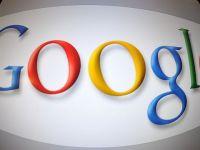 "Parlamentarii englezi pun la zid gigantul Google: ""A evitat agresiv plata taxelor in Marea Britanie"""