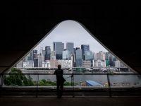 Concurenta pentru Panama. Miza uriasa pentru care un mic stat din America Centrala se lasa taiat in doua de un nou canal care leaga Atlanticul de Pacific