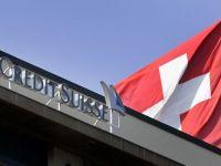 Statele OCDE pun presiune pe Elvetia sa renunte la secretul bancar si sa dezvaluie date despre conturile clientilor