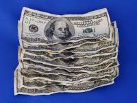 FMI a redus estimarea de crestere a economiei americane in 2014, de la 3% la 2,7%