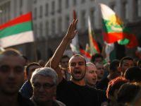 Somajul din Bulgaria va urca la 15% pana in septembrie