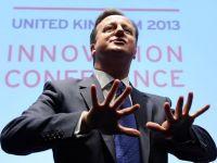 David Cameron face ordine in paradisurile fiscale. Teritoriile britanice din afara granitelor accepta masuri de prevenire a evaziunii