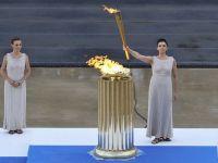 Oslo candideaza pentru organizarea Jocurilor Olimpice de iarna din 2022