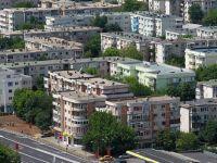 Imobiliarele din Romania, inca dependente de creditele bancare. In Europa, fondurile de investitii infuzeaza 181 mld. dolari in piata
