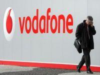 Concurenta pentru Vodafone la preluarea celui mai mare operator de cablu din Germania. Liberty Global a ofertat Kabel Deutschland