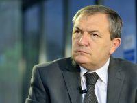 PDL contesta candidatura lui Mircea Ursache pentru vicepresedinte al Autoritatii de Supraveghere Financiara