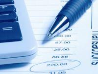 Companiile din asigurari au incheiat pe pierdere si in 2012, pentru al 8-lea an consecutiv