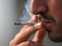 """Romania ignora CE si spune """"DA"""" tigarilor cu arome si ambalaje atractive. Fumatorii, desi ingroasa listele bolnavilor de cancer, aduc bani la buget"""