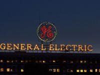 """General Electric angajeaza cateva mii de ingineri pentru construirea unui """"Internet industrial"""""""