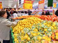 Fructe cu virusul hepatic A importate din Romania, Polonia si Bulgaria, retrase de piata italiana