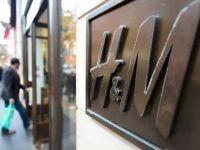 Vanzarile H&M in Romania au crescut cu 38%, la 25,8 milioane euro. A doua crestere la nivel mondial, dupa Bulgaria