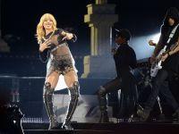 Rihanna, pe primul loc in topul artistilor cu cele mai multe vizualizari pe YouTube
