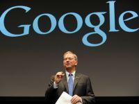 Google ar putea forma aliante cu fonduri de investitii