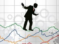 IMM-urile romanesti, in stare critica dupa primul val de criza