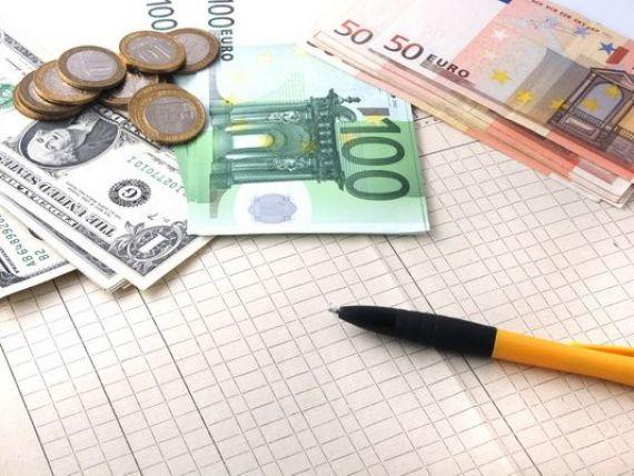 Vosganian: Cu nivelurile actuale ale TVA si CAS, Romania nu poate avea crestere economica peste 4%