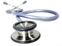 Medicii ameninta cu proteste, greve si demisii, din cauza salariilor mici