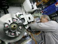 Compania din industria auto Dräxlmaier va concedia 300 de angajati din fabrica de la Pitesti