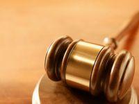 Oraselul Justitiei ar costa Capitala cateva zeci de milioane de euro