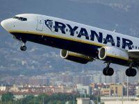 Cel mai mare operator aerian low-cost din Europa returneaza actionarilor 1 miliard de euro