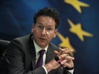 Zona euro preia o parte din datoriile bancilor. Ministrii de Finante din UE au adoptat recapitalizarea directa de la fondul de urgenta
