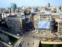 Nivelul de trai din Romania, la jumatate fata de media statelor din Europa