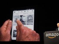 Amazon renunta la discounturi si livrare gratuita pentru carti
