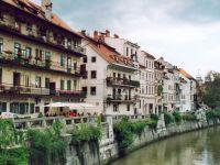 Slovenia trece la reforme. A aprobat privatizarea a 15 companii, dintre care o banca si cel mai mare operator telecom