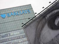 Grupul britanic Barclays, investigat pentru neplata unor taxe de miliarde de euro